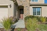 11748 Silver Birch Road - Photo 4