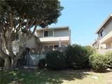 24709 Santa Clara Avenue - Photo 2