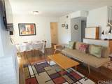 24709 Santa Clara Avenue - Photo 19