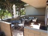24709 Santa Clara Avenue - Photo 10