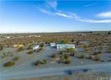 11425 Minero Road - Photo 42