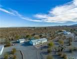 11425 Minero Road - Photo 43