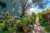 12461 Louise Avenue - Photo 10