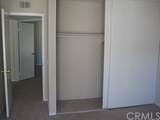 23268 Orange Avenue - Photo 21