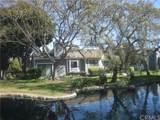 8192 Sandcove Circle - Photo 55