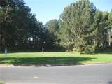 8192 Sandcove Circle - Photo 59