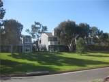 8192 Sandcove Circle - Photo 60