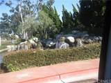 8192 Sandcove Circle - Photo 65