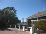 8192 Sandcove Circle - Photo 69