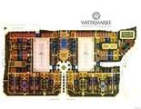 3122 Watermarke Place - Photo 43