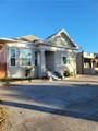 5910 Van Ness Avenue - Photo 1