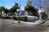 3655 Olive Avenue - Photo 1