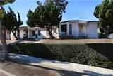 3655 Olive Avenue - Photo 2