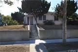 3655 Olive Avenue - Photo 4
