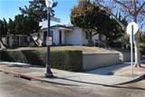 3655 Olive Avenue - Photo 6