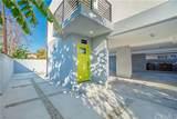 529 80th Street - Photo 60