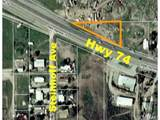 32348 State Highway 74 - Photo 1