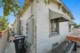 335 13th Street - Photo 6