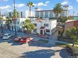 1722 Locust Avenue - Photo 2