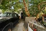1437 Carmelita Avenue - Photo 21