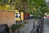 1437 Carmelita Avenue - Photo 39