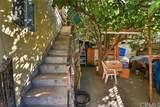 1437 Carmelita Avenue - Photo 44