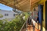 1437 Carmelita Avenue - Photo 45