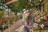 1437 Carmelita Avenue - Photo 47