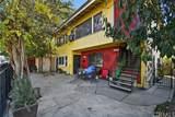 1437 Carmelita Avenue - Photo 54