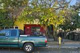 1437 Carmelita Avenue - Photo 55