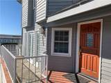 3729 Garfield Street - Photo 1