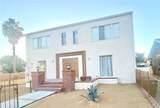 1025 Los Robles Avenue - Photo 1