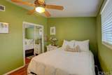 1276 Hickory Street - Photo 40