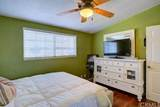 1276 Hickory Street - Photo 41