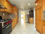 10752 National Place - Photo 12