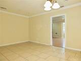 10752 National Place - Photo 16