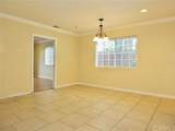 10752 National Place - Photo 17