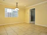 10752 National Place - Photo 18