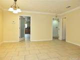10752 National Place - Photo 19