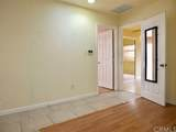 10752 National Place - Photo 20