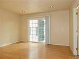 10752 National Place - Photo 21