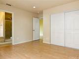 10752 National Place - Photo 22