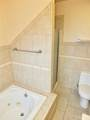 10752 National Place - Photo 23