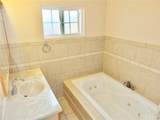 10752 National Place - Photo 24
