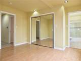 10752 National Place - Photo 25