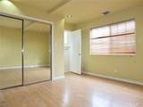 10752 National Place - Photo 27