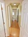 10752 National Place - Photo 30