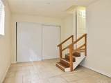 10752 National Place - Photo 33