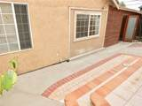 10752 National Place - Photo 35