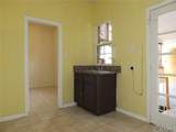 10752 National Place - Photo 40